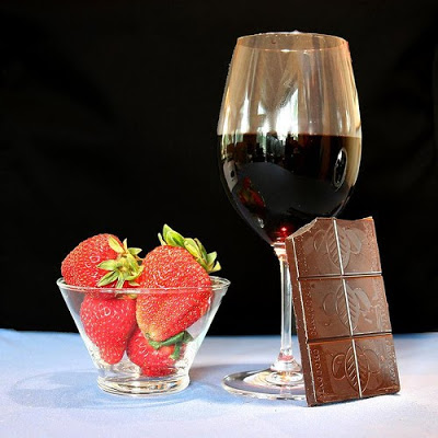 Wrap up winter on a sweet note with Days of Wine and Chocolate. Our wineries will be featuring decadent wine and chocolate pairings with a few unexpected twists. Why not create a new tradition with your Valentine?